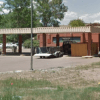 Longmont retail building sold on 4/28/17 by Summit Commercial Brokers