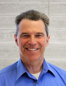 Jim Ditzel