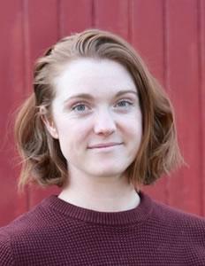 Rachel Austefjord