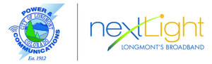 NextLight-Broadband-in-Longmont-Logo