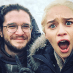 Game of Thrones To Shoot Multiple Endings For Series Finale