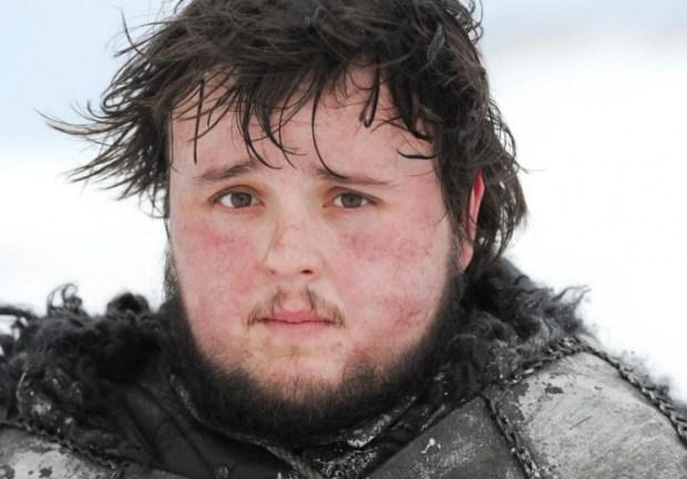 Game of Thrones Season 8 episodes