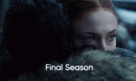 Game of Thrones Season 8 Teaser – Sansa Finally Meets Daenerys