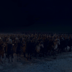 What Happened To The Dothraki – Game of Thrones Season 8 Episode 3