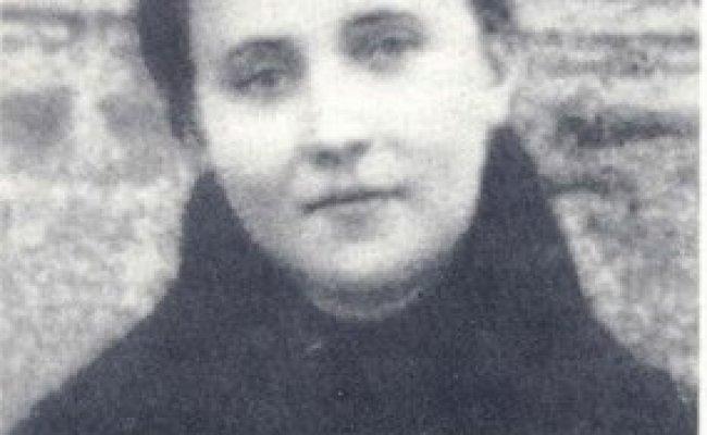 Saint Gemma Galgani Mystic Saint Or Mental Case From