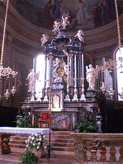 250px-Altare_della_chiesa_di_S._mIchele_Arcangelo_(Busto_Arsizio)