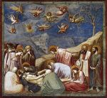 315px-Giotto_-_Scrovegni_-_-36-_-_Lamentation_(The_Mourning_of_Christ)