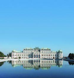 Oberes_Belvedere_Wien