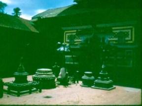 nepal 67003