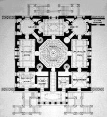 800px-Archeological_dig_at_Chiswick_House_uncovering_the_remains_of_the_old_Jacobean_House46