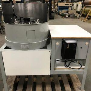 PR Hoffman PR1 66T-1