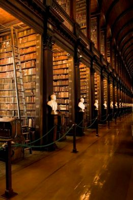 Long-Room-Old-Library-TCD