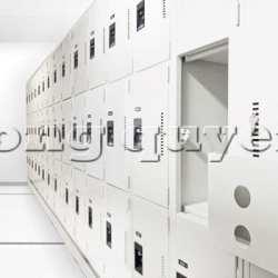 gia ke san truot mobile shelving (4)
