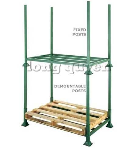 steel-post-pallet B_wm