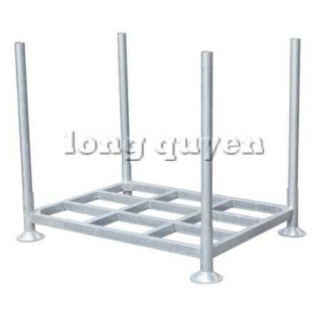 steel-post-pallet F_wm