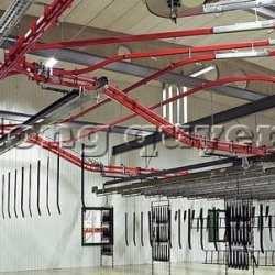 long quyen I Beam conveyor (2)