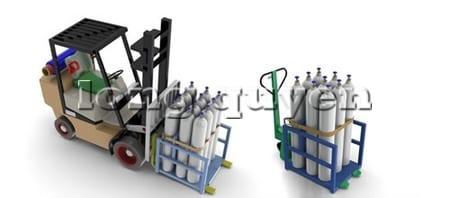 long quyen cylinder pallet (10)