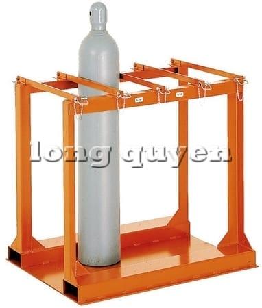 ong quyen cylinder pallet (2b)