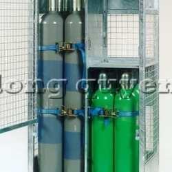 long quyen cylinder pallet (5)
