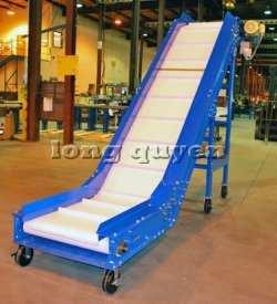 long quyen incline conveyor (5)