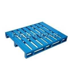long quyen steel pallet (5)