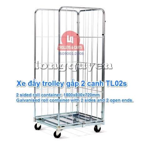 xe day trolley (1)