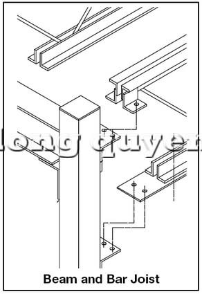 gia ke kho hang san tang lung mezzanine (9)