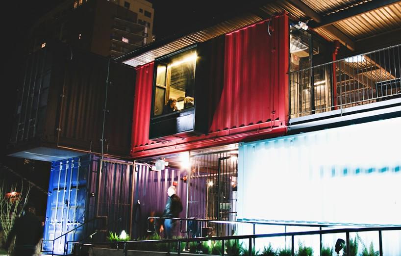 Top 10 nha container dep nhat 2014B (3)