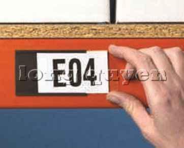 long-quyen-label-sign-41