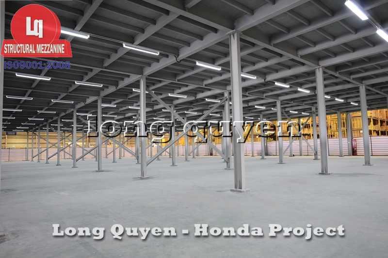 san tang lung kho phu tung LQ-HD project (3)
