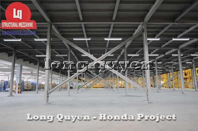 san tang lung kho phu tung LQ-HD project (9)
