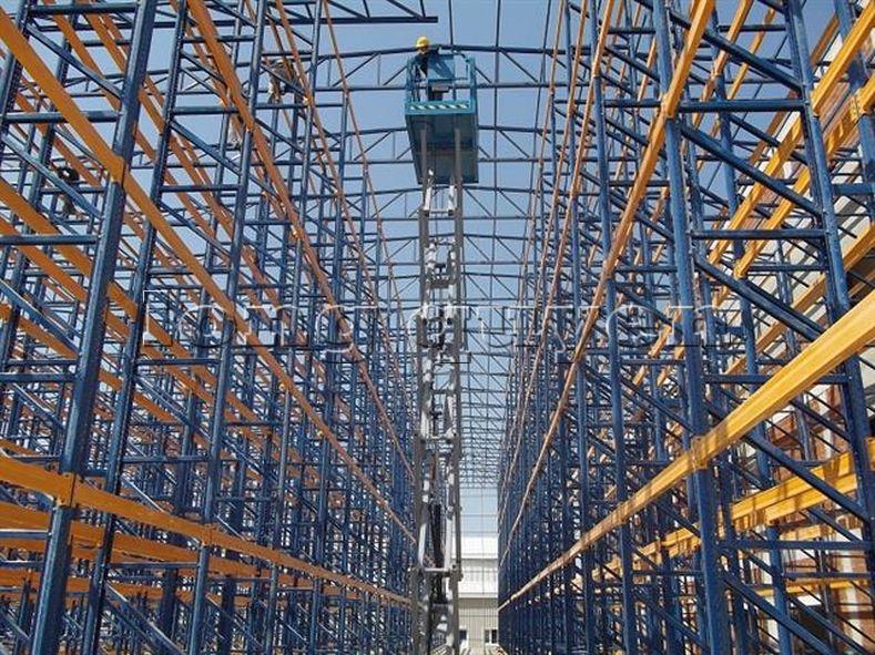 Giá Kệ Pallet Làm Nhà Kho Self Rack Warehouses (5)_compressed