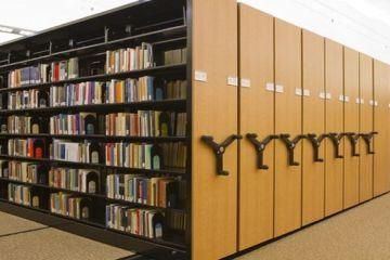 Giá kệ thư viện sàn di động_compressed