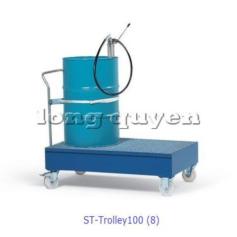 Khay hung dau xe day ST-Trolley100 (8)