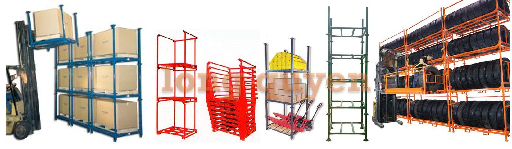 Pallet thung hop_03_compressed