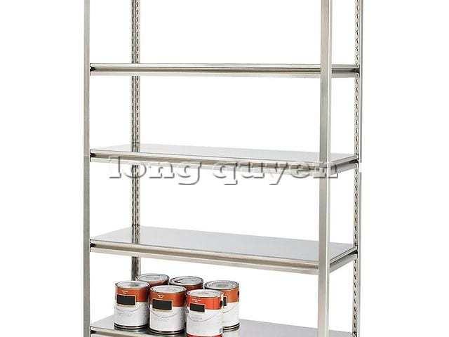 Stainles-Steel-Rack-GK-SSR-2020