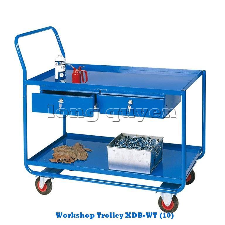 Workshop-Trolley-XDB-WT-10
