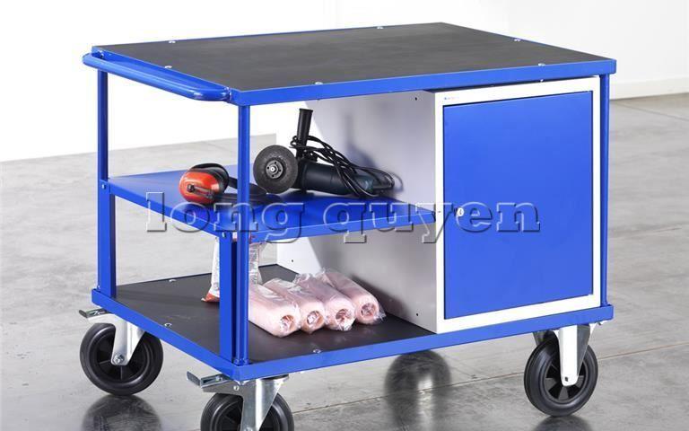 Workshop-Trolley-XDB-WT-2