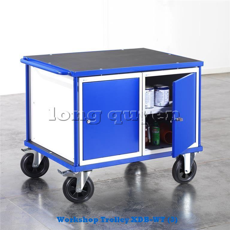 Workshop-Trolley-XDB-WT-3