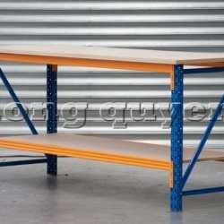 Ban thao tac Quick Desk (7)