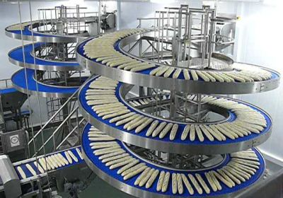 Spiral Conveyors_compressed