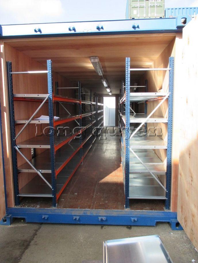 gia ke de trong container (2)