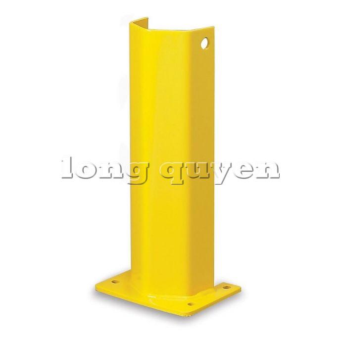 Ốp chân cột giá kệ để pallet (5)