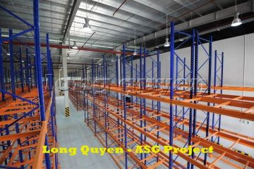 Gia ke pallet kho hau hau can logistic (9)