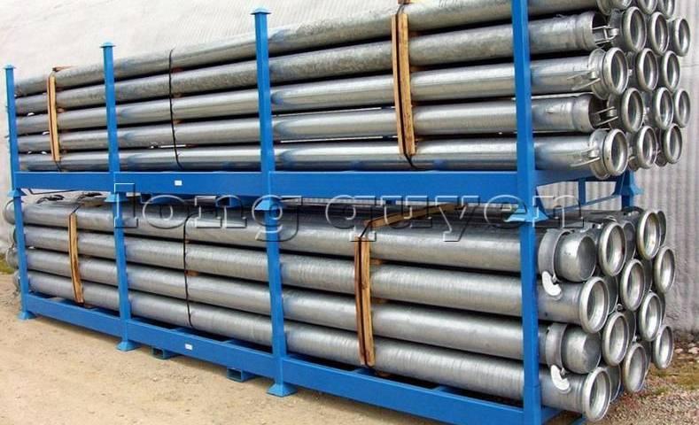 Giá-kệ-chứa-hàng-kho-vật-tư-vật-liệu-sắt-hình-sắt-ống-dài-1