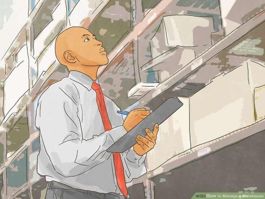 Hướng dẫn phương pháp quản lý kho chứa hàng hiệu quả (15)_compressed