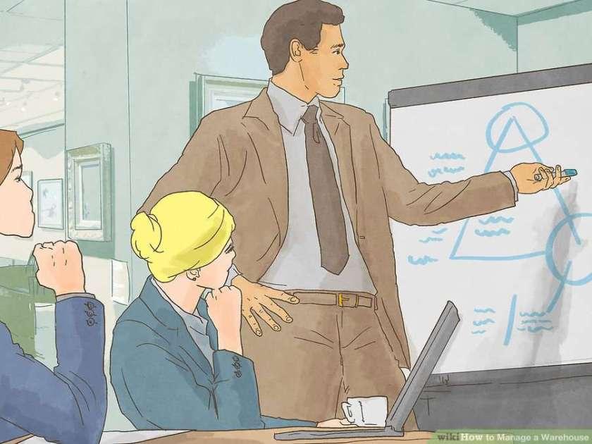 Hướng dẫn phương pháp quản lý kho chứa hàng hiệu quả (3)_compressed