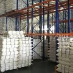 Giá kệ sắt để hàng kệ lắp ráp tại công ty Yulun