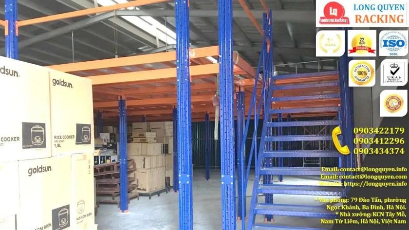 Kệ-sàn-tầng-lửng-lắp-đặt-tại-kho-hàng-công-ty-Goldsun-8.jpg