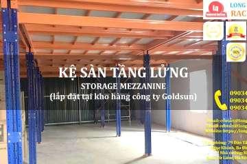 Kệ-sàn-tầng-lửng-lắp-đặt-tại-kho-hàng-công-ty-Goldsun_heading.jpg